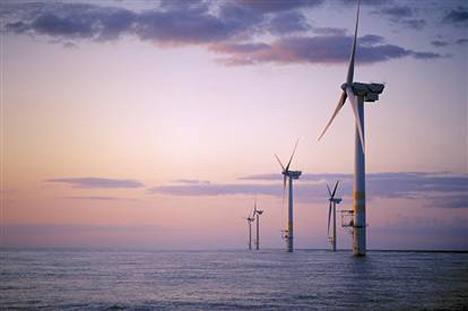 ocean-zoning-wind-farm-oil-rig