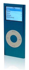 Blue_iPod_Nano