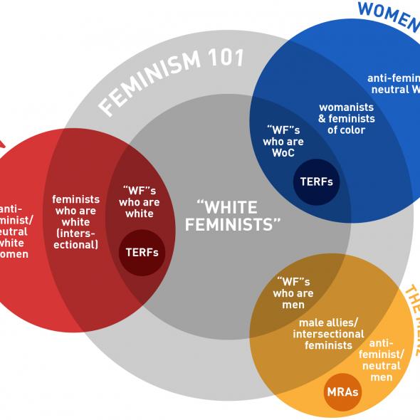 Feminism(s) 101